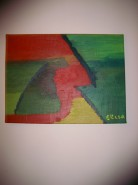 Picturi abstracte/ moderne Picture 2
