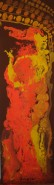Picturi abstracte/ moderne Simfonie 4