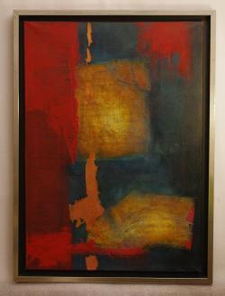 Picturi abstracte/ moderne ganduri 009