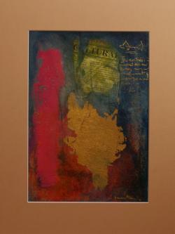 Picturi abstracte/ moderne ganuri 01