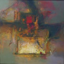 Picturi abstracte/ moderne sigillium