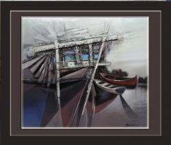 Picturi de toamna marina plumburie -sfarsit de toamna
