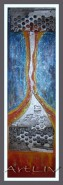 Picturi abstracte/ moderne ,,fuzi-one,,