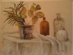 Picturi abstracte/ moderne Studiu 2