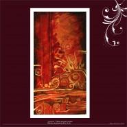 Picturi abstracte/ moderne Armonie