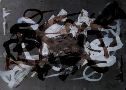 Picturi abstracte/ moderne Synergy