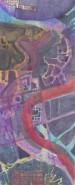 Picturi abstracte/ moderne Cartea lui iona 01; jonas konyve 01