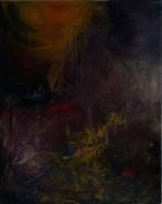 Picturi abstracte/ moderne Involutie