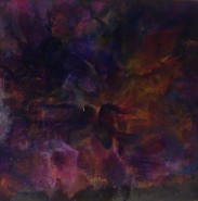 Picturi abstracte/ moderne Iubire