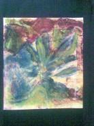 Picturi abstracte/ moderne Anotimpurile