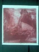Picturi abstracte/ moderne Love
