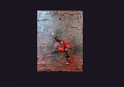 Picturi abstracte/ moderne AMBRA