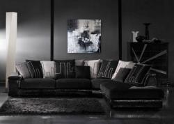 Picturi abstracte/ moderne AMEDEA