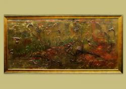 Picturi abstracte/ moderne CAZINO