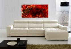 Picturi abstracte/ moderne fantastic2