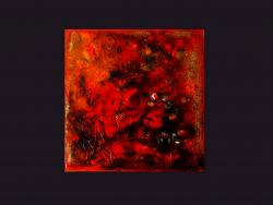 Picturi abstracte/ moderne FANTASTIC 11