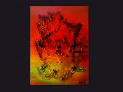 Picturi abstracte/ moderne FANTASTIC 14