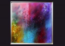 Picturi abstracte/ moderne FANTASTIC 23