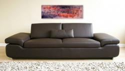 Picturi abstracte/ moderne GIZA