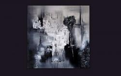 Picturi abstracte/ moderne IRAIDA