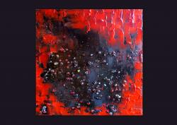 Picturi abstracte/ moderne MIRACLE