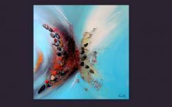 Picturi abstracte/ moderne NEI PORI