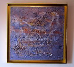 Picturi abstracte/ moderne RAMIRES