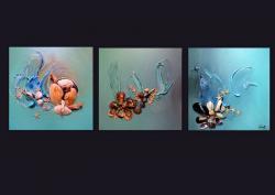 Picturi abstracte/ moderne SARASOTA