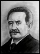 Picturi alb negru Ioan slavici