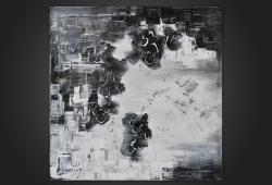 Picturi abstracte/ moderne CARISSMA