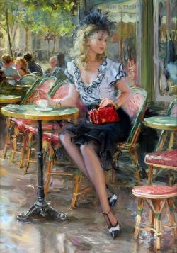 Picturi canvas Vallmont 1