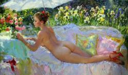 Picturi canvas Vallmont 2