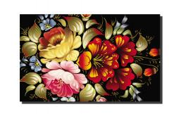 Picturi canvas Flowers 2