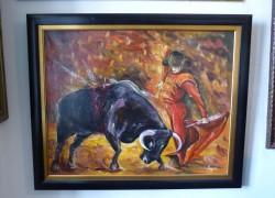 Picturi cu animale Final hit
