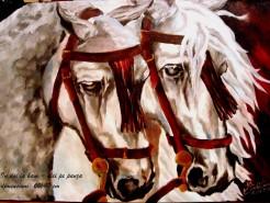 Picturi cu animale 2 in ham