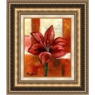 Picturi cu flori Floare 1