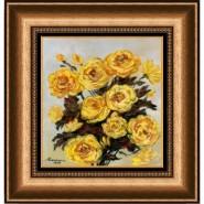Picturi cu flori Flori 17