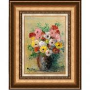 Picturi cu flori Flori 23