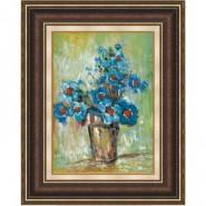 Picturi cu flori Flori 24