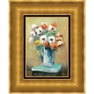 Picturi cu flori Flori 28