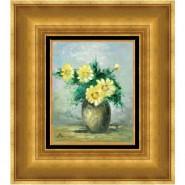 Picturi cu flori Flori 32