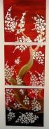 Picturi cu flori Blossom