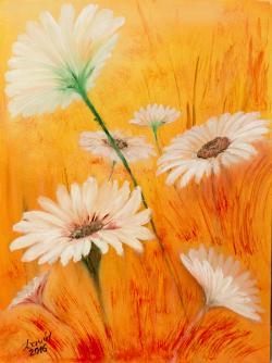 Picturi cu flori flori pentru tine