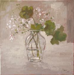 Picturi cu flori natura statica in lumina1