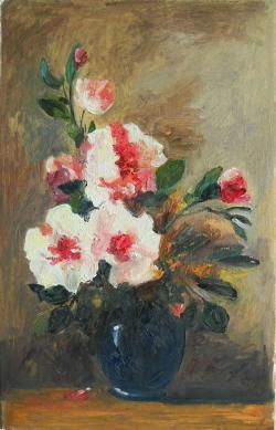 Picturi cu flori flori...14
