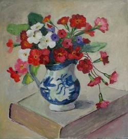 Picturi cu flori flori,