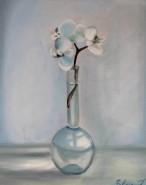 Picturi cu flori Ame