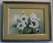 Picturi cu flori Dalii
