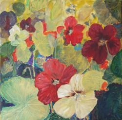 Picturi cu flori Condurasi