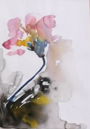 Picturi cu flori Flower 2